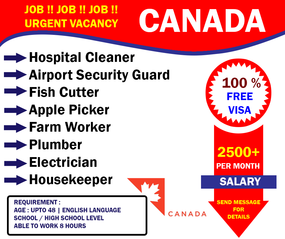 Gulf Job Mag
